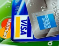 Credit Cards and Car Rental Insurance: Are You Protected?