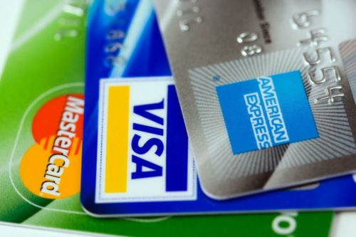 Does your credit card offer enough coverage when you rent a car?