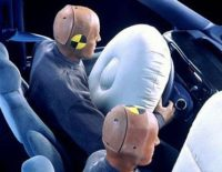 Safety Features to Look for in Your Next Car