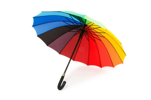 An umbrella policy can protect your assets.