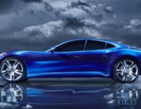 Fisker Got Half-Billion Dollar Government Loan, But Offshores Manufacturing