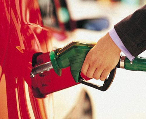AAA expects higher gas prices as Thanksgiving approaches.